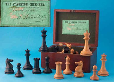 En direct du 16e Open d'échecs de Villard-de-Lans (Isère)