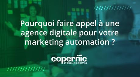 agence-digitale-pour-marketing-automation