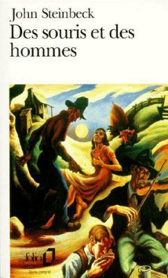 Top Ten Tuesday #53 – les 10 romans à relire