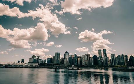 CANADA   10 choses à faire à Vancouver