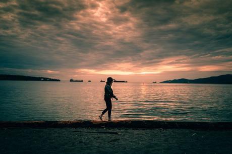 CANADA | 10 choses à faire à Vancouver