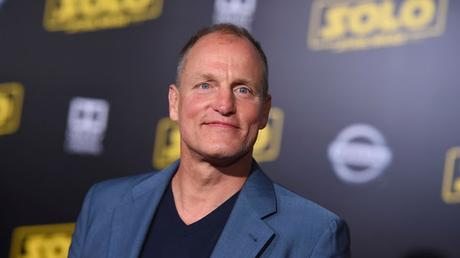 Woody Harrelson au casting de Kate signé Cédric Nicolas-Troyan ?