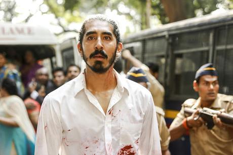 [CRITIQUE] : Attaque à Mumbai