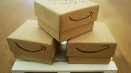 À l'arrivée de Prime Day, les faux commentaires pullulent sur Amazon