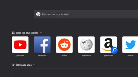 Firefox 68 : voici les nouveautés du navigateur de Mozilla