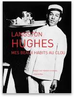 Mes beaux habits au clou - Langston Hughes