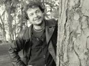 David Eloy Rodríguez Toujours
