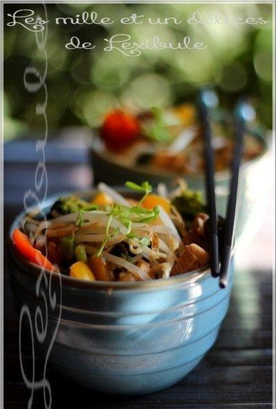 ~Chop suey~