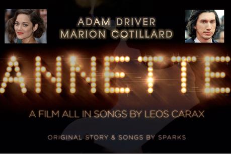 CINÉMA : à la recherche de chanteurs et de figurants, cet été, pour un film de Leos Carax avec Marion Cotillard