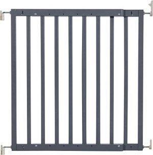 barriere bebe Badabulle