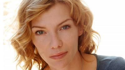 L'actrice Stephanie Niznik est morte