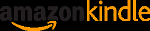 Ebook Gratuit du jour -  Only de Winston Groom l'auteur de Forrest Gump