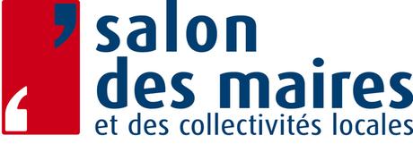 Salon Des Maires De France