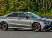 Mercedes-Benz 2020