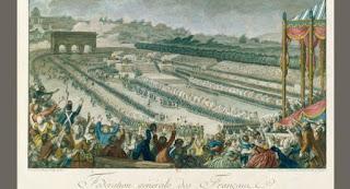 14 juillet : Défilé militaire, feux d'artifice, manifs et débordements ?