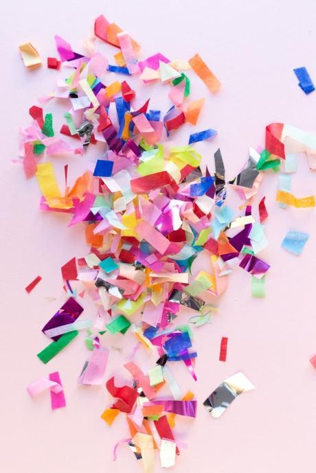 idée décoration fête cérémonie laïque couleurs recyclage