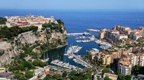 5G : grâce à Huawei, Monaco devient le premier pays couvert à 100%