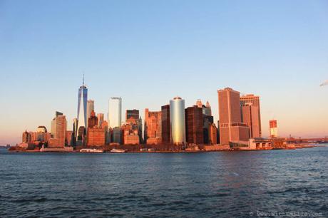 5 activités gratuites à faire à New York