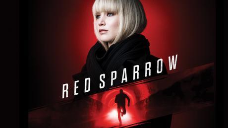 Un dimanche devant… Netflix #2 : La Russie !