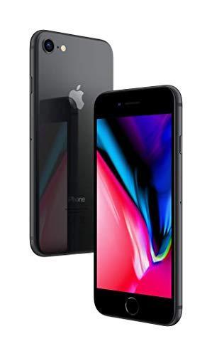 Top des meilleures offres Prime Day Portable Samsung ou iPhone
