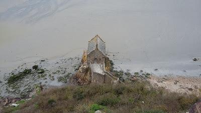 La Photo du Mois #52 : Bâtisse(s) abandonnée(s)