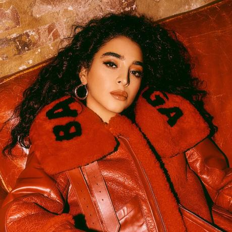 Kara Marni, perle du R & B anglais, à découvrir avec Opposite
