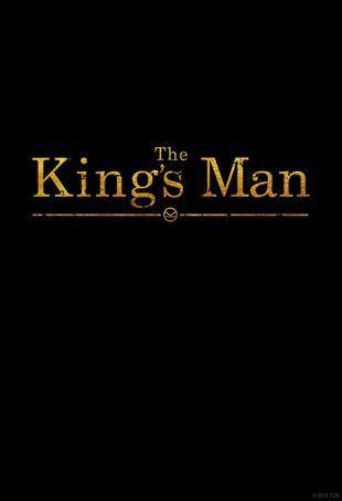 [Trailer] The King's Man : le préquel de Kingsman se dévoile !