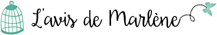 Les coeurs hantés #1 – La mélodie du fantôme alt=
