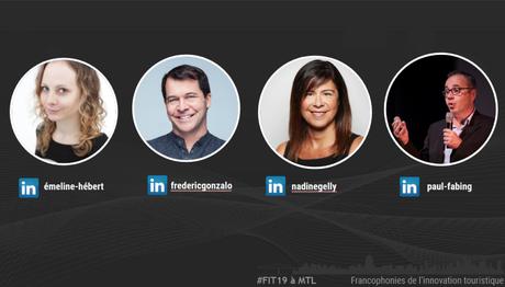 #FIT2019 Territoires et innovation : une question de postures
