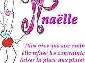 Anaelle
