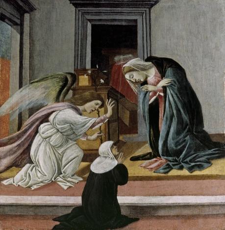 1495 Botticelli atelier Landesmuseum_Hannover