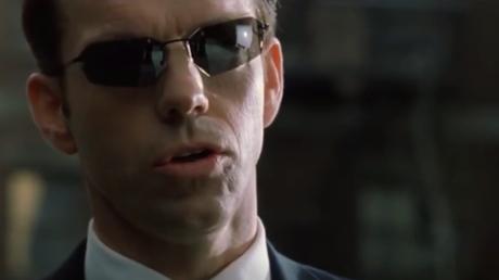 «Agent Smith», ce malware qui a contaminé 25 millions de smartphones Android