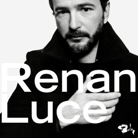 RENAN LUCE – RENAN LUCE