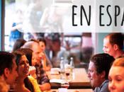 mots prononcés espagnol [VIDEO]