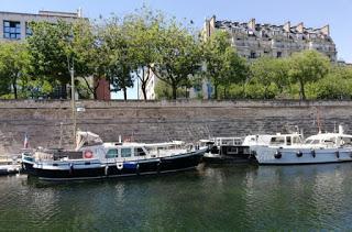 Enquête historique à la Bastille
