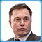 Neuralink d'Elon Musk annonce que l'interface cerveau – ordinateur est prête pour des tests sur les humains