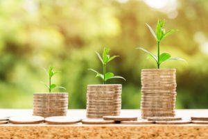 Nouveaux enjeux stratégiques autour de la conservation des données bancaires