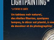 Workshop photo nuit lightpainting étoiles août 2019