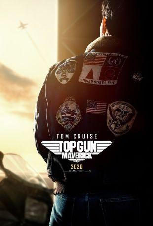 [Trailer] Top Gun 2 : la première bande-annonce !