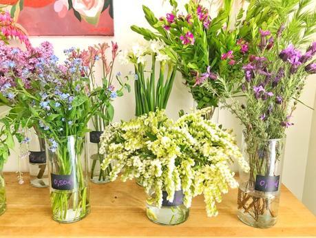7 bons plans Bouquets de fleurs