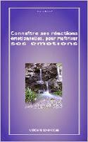 Un guide simple pour se libérer de ses émotions négatives