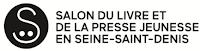 Au prochain Salon du livre jeunesse de Montreuil