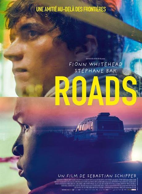 [CRITIQUE] : Roads