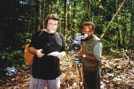 Chris-Owen-with-Martin-Maden-from-Rabaul-behind-the-camera.