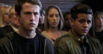 [Comic-Con 2019] The Boys : Une saison 2 déjà annoncée