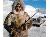 Découvrez culture inuit Groenland