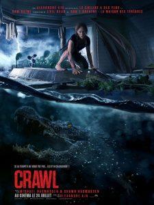 Crawl, critique