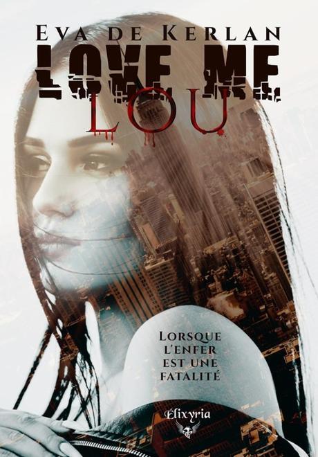 Love me Lou d'Eva de Kerlan