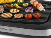 Notre guide d'achat pour choisir meilleur barbecue électrique