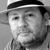 Fabien Sanchez – Sur les cimes d'une romantique aboulie…